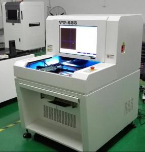 离线AOI设备VT-688
